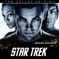 Star Trek: The Deluxe Edition<限定盤>