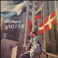Stylings of Silver<限定盤>