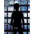 Barfout! Vol.165