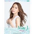 May J. 「Selection for Piano」 ピアノ・ソロ 弾き語り 中級