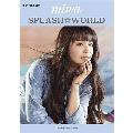 miwa 「SPLASH☆WORLD」 ギター弾き語り 初中級