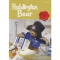 Paddington Bear パディントン ベア パディントンのお庭