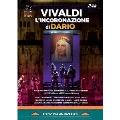 Vivaldi: L'incoronazione di Dario (The Coronation of Darius)