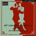 20世紀のフォックストロット集 第2集 ドイツ
