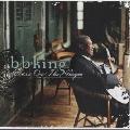 B.B.キング ブルース・オン・ザ・バイユー