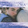 「輝きの海」オリジナル・サウンドトラック