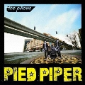 Pied Piper  [CD+DVD]<初回生産限定盤>