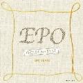 ゴールデン☆ベスト EPO EMI YEARS
