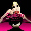 「キャサリン」オリジナル・サウンドトラック