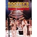 1978 ヒューストンサミット<初回生産限定盤>