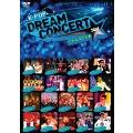 K-POP ドリームコンサート2008<初回生産限定盤>