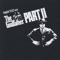 ゴッドファーザー PART2 オリジナル・サウンドトラック