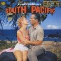 「南太平洋」 オリジナル・サウンドトラック