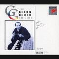 グレン・グールド・エディション<25> バッハ:トッカータ集 BWV910-916