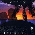 日本フィル・プレイズ・シンフォニック・フィルム・スペクタキュラー Part 5: ハリウッド・グレイテスト・ヒッツ篇