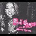 Hot Stuff feat.KM-MARKIT [CD+DVD]<生産限定盤>