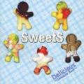Delicious~Complete Best~(ジャケットA)  [CD+DVD]
