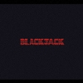 BLACK JACK BEST ALBUM  [CD+DVD]<初回生産限定盤>