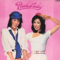 ピンク・レディー イン U.S.A<初回限定盤>
