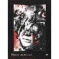 Many Merry Days ♯1 ~日比谷野外大音楽堂~2006.7.30<初回限定盤>