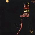 ジャズ・デイト・ウィズ・クリス・コナー +2<完全生産限定盤>