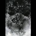 the WORLD Ruler [CD+写真集]<初回生産限定盤>