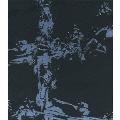 PANDORA  [CD+DVD]<初回生産限定盤>