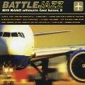 BATTLE JAZZ ビッグバンド・アルティメット高速チューン2