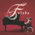 futaba  [CD+DVD]<初回限定盤>