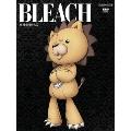 BLEACH 破面(アランカル)・虚圏(ウェコムンド)潜入篇 1  [DVD+CD]<完全生産限定版>