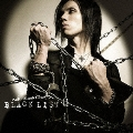 BLACK LIST [CD+DVD2]