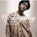 WEDNESDAY ~LOVE SONG BEST OF YUTAKA OZAKI