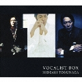 VOCALIST BOX<初回盤A>