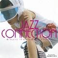 JAZZ CONNECTION ~around the shibuya corner~ presented by cafe & diner STUDIO