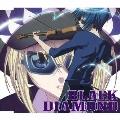 ブラックダイヤモンズ/BLACK DIAMOND ~「しゅごキャラ」劇中歌 [PCCG-70029]