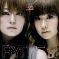 23 [CD+DVD]<初回生産限定盤>