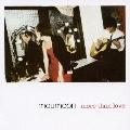 more than love  [CD+DVD]