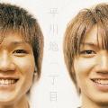平川地一丁目II~もうひとつのベストアルバムとラストライヴ~ [CD+DVD]