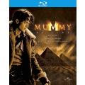 ハムナプトラ トリロジー Blu-ray BOX(3枚組)<期間限定生産>