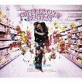 SUPERMARKET FANTASY [CD+DVD]<初回限定盤>