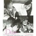 Dear... [CD+DVD]