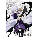 PandoraHearts DVD Retrace:V
