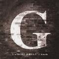 I am GHOST -孤独な人生- ft.Sowelu [CD+DVD]<初回生産限定盤>