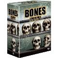 BONES-骨は語る- シーズン4 DVDコレクターズBOX<通常版>