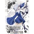 PandoraHearts DVD Retrace:VIII