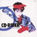 CD-RIDER +5