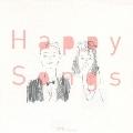 Happy Songs