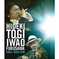 SMILE TOUR 2010 [Blu-ray Disc+DVD]