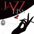 JAZZ KISS -夏のジャズ-