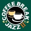 COFFEE BREAK JAZZ II